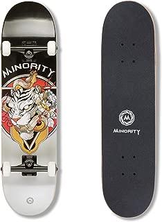 are golden dragon skateboards good