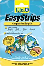 Tetra EasyStrips Test Strips