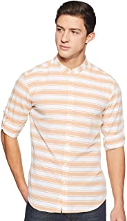 Diverse Men's Casual Shirt