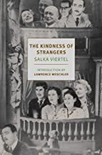 The Kindness of Strangers (New York Review Books Classics)