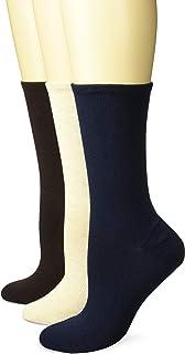 Hanes Women's Casual Sock