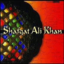Best shafqat ali khan Reviews
