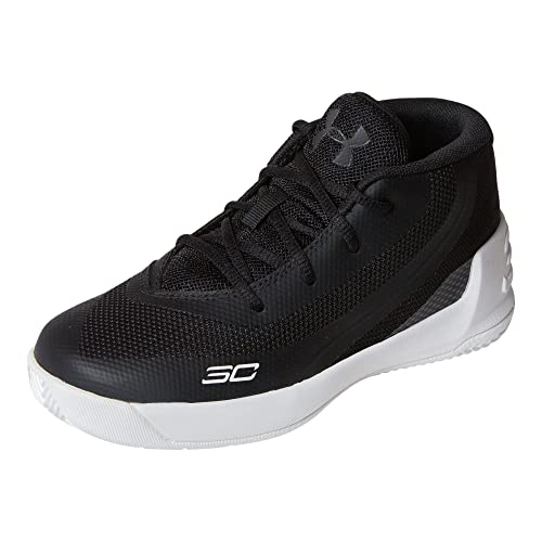82d8dfda1c10 Under Armour Boy s Toddler Curry 3