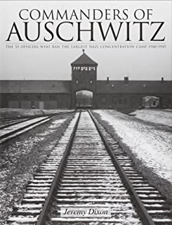 10 Mejor Largest Concentration Camp de 2020 – Mejor valorados y revisados