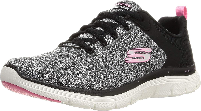 Tucson Mall Skechers Women's Flex Appeal Superior 4.0 Sneaker