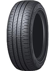 ファルケン(FALKEN) 低燃費タイヤ SINCERA SN832i 205/60R16 92H
