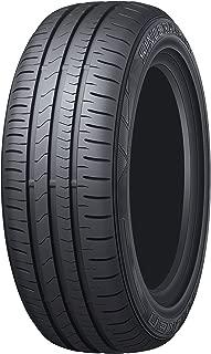 ファルケン(FALKEN) 低燃費タイヤ SINCERA SN832i 175/65R15 84S 新品1本 322193