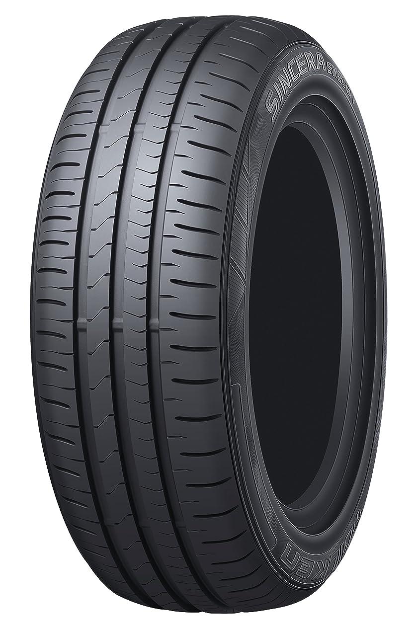手配する呼ぶ不規則なファルケン(FALKEN) 低燃費タイヤ SINCERA SN832i 185/65R15 88S