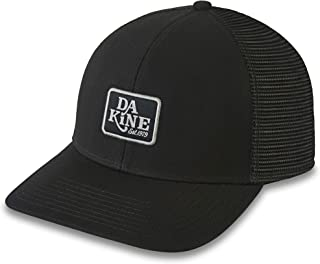 Dakine Men's Classic Logo Trucker Hat