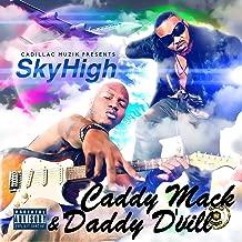 Sky High [Explicit]