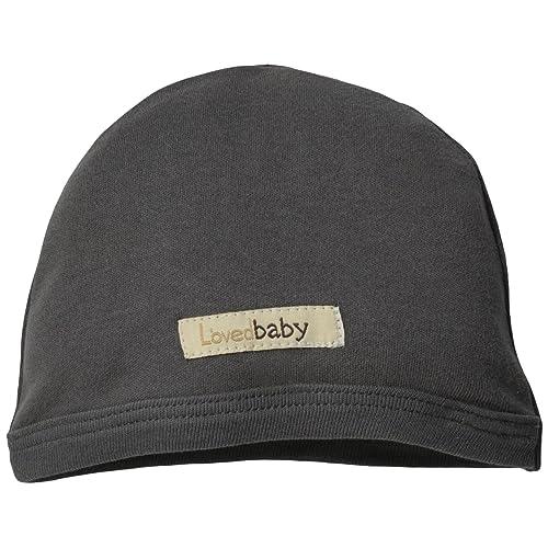 L'ovedbaby Organic Infant Cap