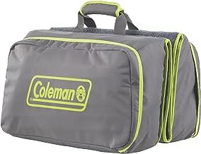 Coleman Camp Mat Carry All