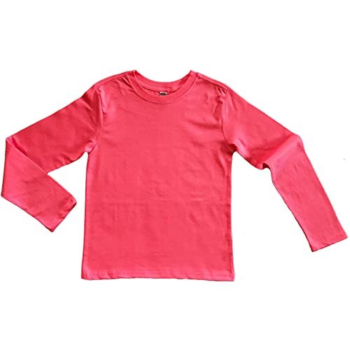 bcc801e4c41 Earth Elements Little Kids  Toddlers  Long Sleeve T-Shirt