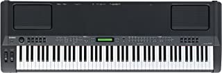 Best yamaha clavinova cp300 Reviews
