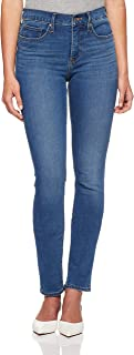 Levi's Women's 311 Shaping Skinny, Don't Look Back