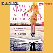 Best vivian apple at the end of the world Reviews