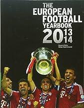 UEFA European Football Yearbook 2013/14