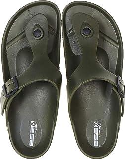 Esem ESM211.001.M Moda Ayakkabılar Erkek