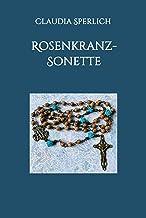 Rosenkranz-Sonette (German Edition)