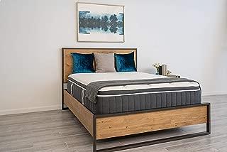 Dreamfoam Bedding Polar 14