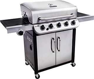 Best char broil classic 650 Reviews