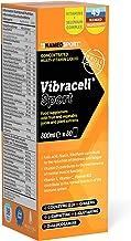 Integratore Alimentare Multivitaminico Energetico Vibracell Sport 300 Ml Estimated Price : £ 41,60