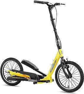 Best 24 volt scooter Reviews