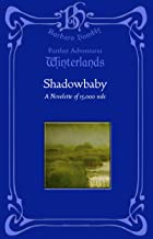Shadowbaby (Dragonsbane series)
