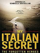 My Italian Secret