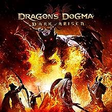 Dragon's Dogma Dark Arisen - PS4 [Digital Code]