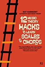 Best read theory hack Reviews