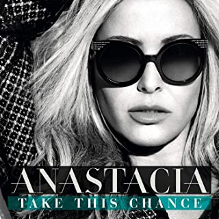 Best anastacia take this chance Reviews
