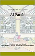 Best al farabi books Reviews