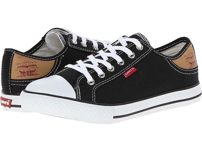 Levi's® Shoes Stan Buck