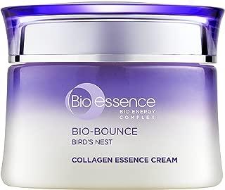 Bio-essence Bio Bounce Collagen Essence Cream 50g