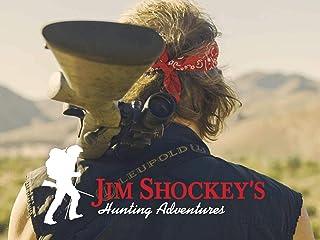Jim Shockey's Hunting Adventures - Season 14