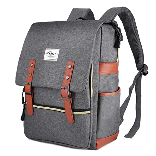 7b33ad7fe9 BUCKLE Backpacks  Amazon.com