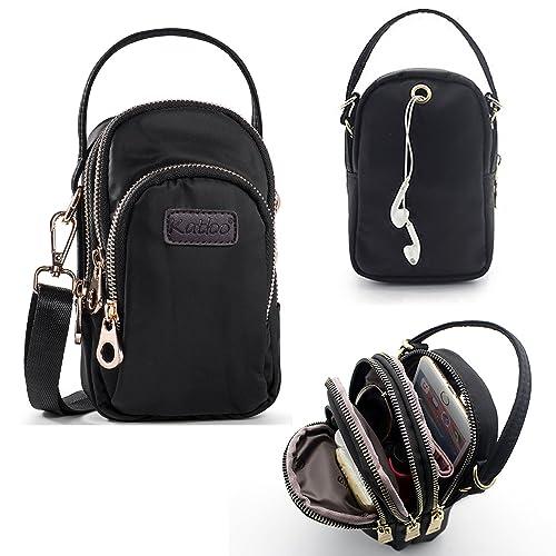 Mini Cross Body Bags: Amazon.co.uk