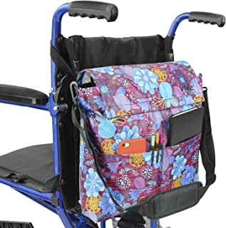 Best wheelchair bag pattern Reviews