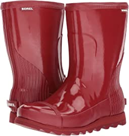 SOREL - Joan Rain Short Gloss