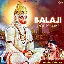 Best narender kaushik songs mp3 Reviews