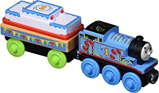 Best thomas the train birthday cake Reviews