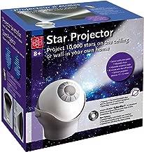 EDU-TOYS Elenco Star Projector