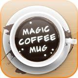 Psychic Fortune Teller Magic Coffee Mug