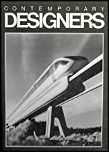 Contemporary Designers (Includes Personal and Professional Biographies, List of Design Works, etc.) [Second Edition]
