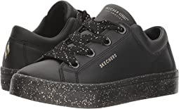 SKECHERS - Hi-Lite - Sparkle Steppers