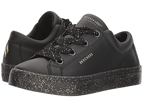 Top Quality Cheap Price Cheap Sale Fashion Style SKECHERS Hi-Lite - Sparkle Steppers Black Wholesale Price Sale Online iawVmlBf9Q