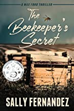 The Beekeeper's Secret (Max Ford Thriller Book 2)