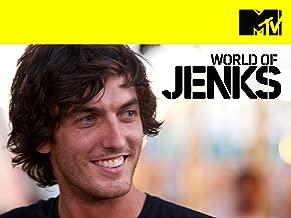 World of Jenks Season 2