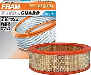 Suchergebnis Auf Für Auto Luftfilter Fram Luftfilter Filter Auto Motorrad